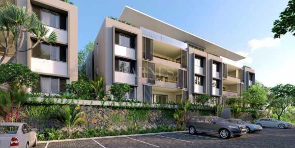 Apartment Floréal  -  ref 5793270 (picture 1)