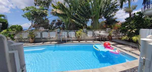 Apartment Albion  -  ref 5282648 (picture 1)