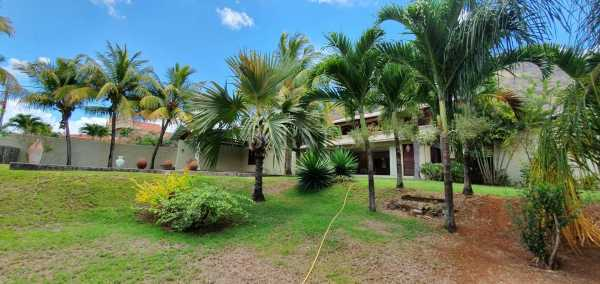 House Tamarin  -  ref 5282462 (picture 2)