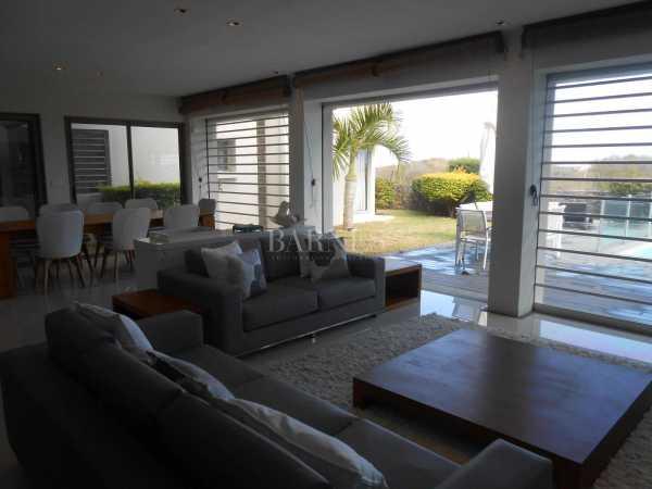 Villa Grand Gaube  -  ref 5281596 (picture 2)