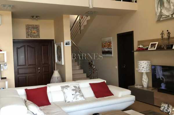 Villa Grand Gaube  -  ref 5282414 (picture 3)