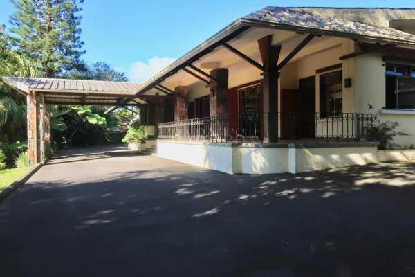 House Floréal  -  ref 5280917 (picture 2)