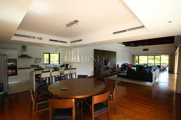 Villa Bel Ombre  -  ref 5281066 (picture 3)