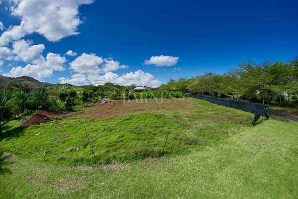 Residential land Bel Ombre  -  ref 5825604 (picture 1)
