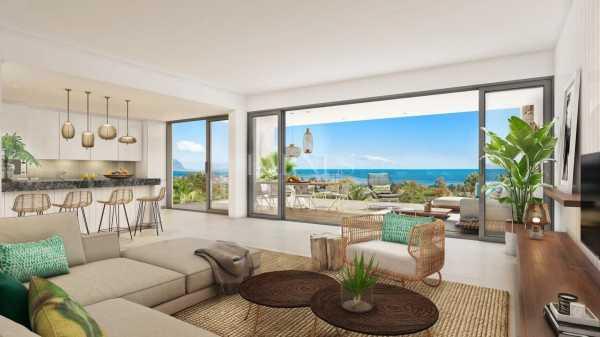 Apartment Tamarin  -  ref 5281436 (picture 3)