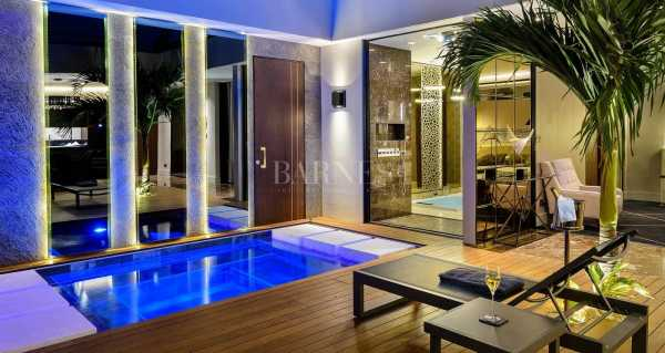Villa Grand Baie  -  ref 5282331 (picture 2)