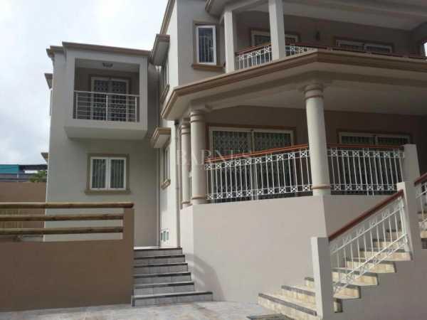 Maison Mahébourg  -  ref 5282289 (picture 1)