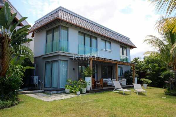 Villa Rivière Noire  -  ref 5282189 (picture 2)