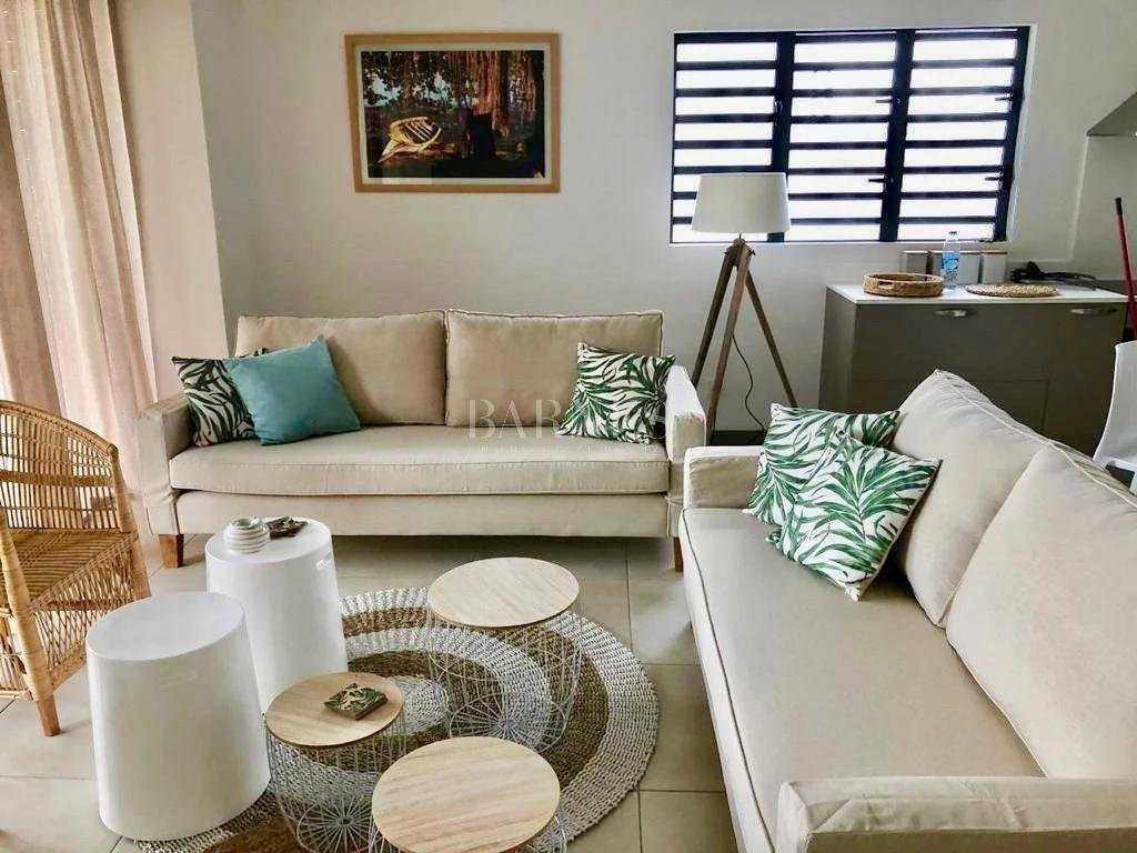 Appartement Rivière Noire  -  ref 5889648 (picture 2)