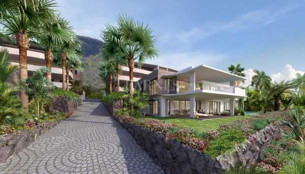 Appartement Tamarin  -  ref 5282704 (picture 1)