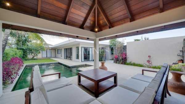Villa Pereybère  -  ref 5969420 (picture 2)