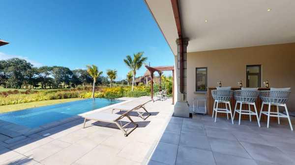 Villa Bel Ombre  -  ref 6000161 (picture 2)