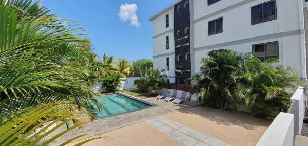 Apartment Rivière Noire  -  ref 5627314 (picture 1)