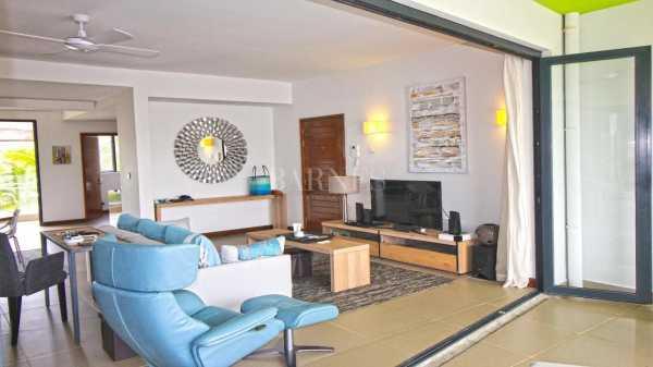 Appartement Haute Rive  -  ref 5280402 (picture 2)