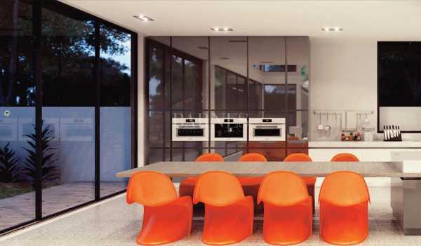 Apartment Tamarin  -  ref 5878995 (picture 3)