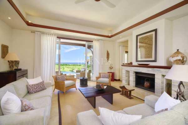 Villa Bel Ombre  -  ref 6004411 (picture 3)