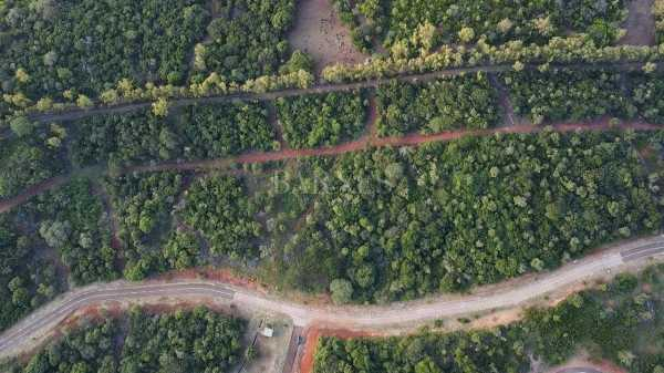 Terrain résidentiel Petite Rivière Noire  -  ref 5645147 (picture 2)