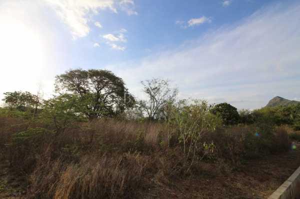 Residential land Petite Rivière Noire  -  ref 5282526 (picture 3)
