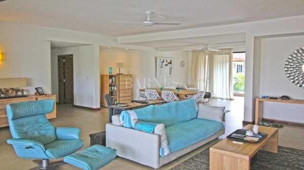 Appartement Haute Rive  -  ref 5280402 (picture 3)