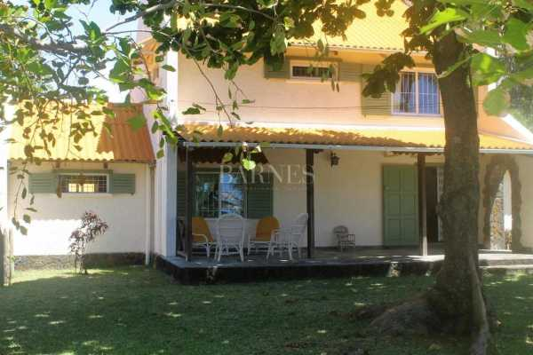 Maison Pointe d'Esny  -  ref 5280832 (picture 2)