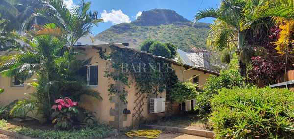 Maison La Preneuse  -  ref 6032403 (picture 1)