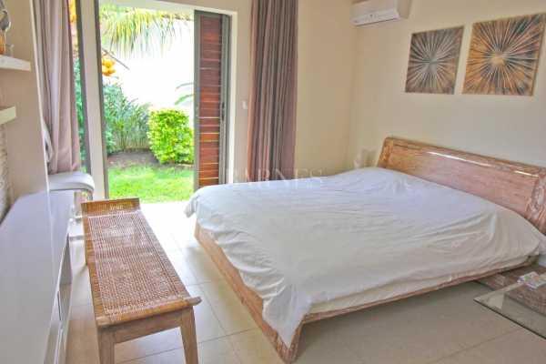 Villa Grand Baie  -  ref 5281142 (picture 1)