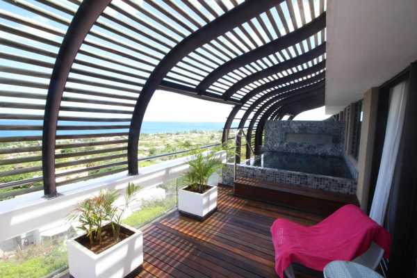 Penthouse Tamarin  -  ref 5282642 (picture 2)