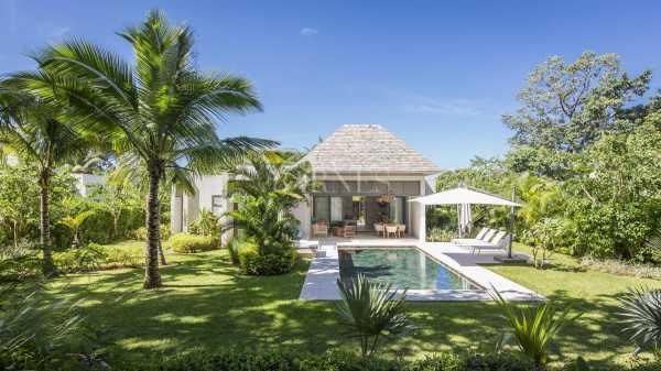 Villa Beau Champ  -  ref 5280941 (picture 1)