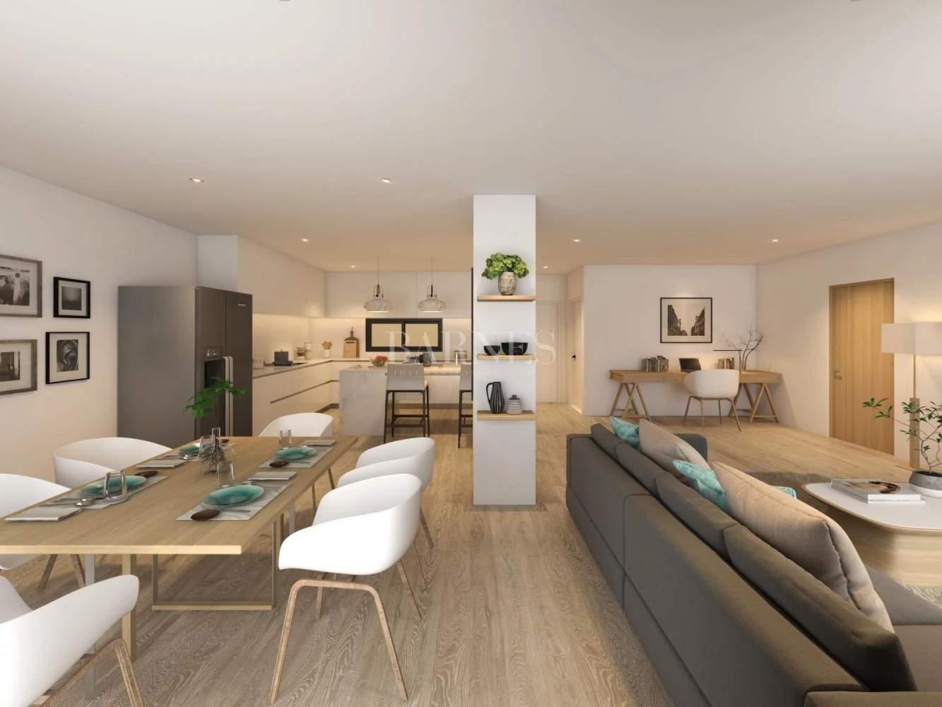 Tamarin  - Apartment 2 Bedrooms - picture 2