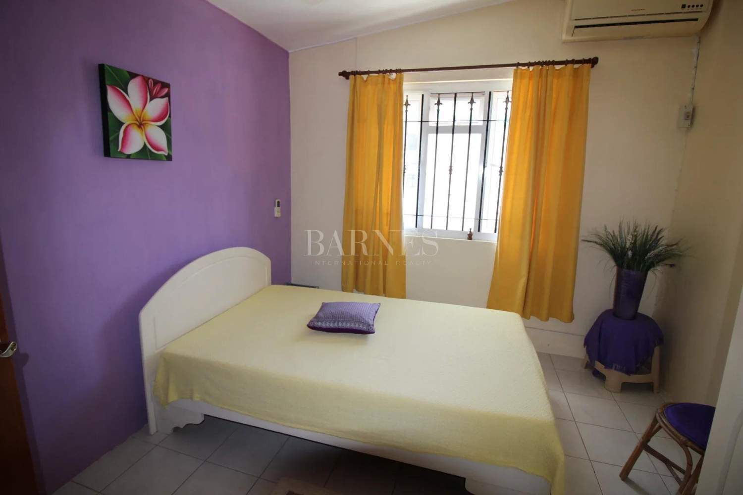 Blue Bay  - House 4 Bedrooms - picture 9