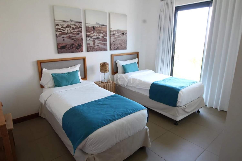 Haute Rive  - Appartement 6 Pièces 3 Chambres - picture 4
