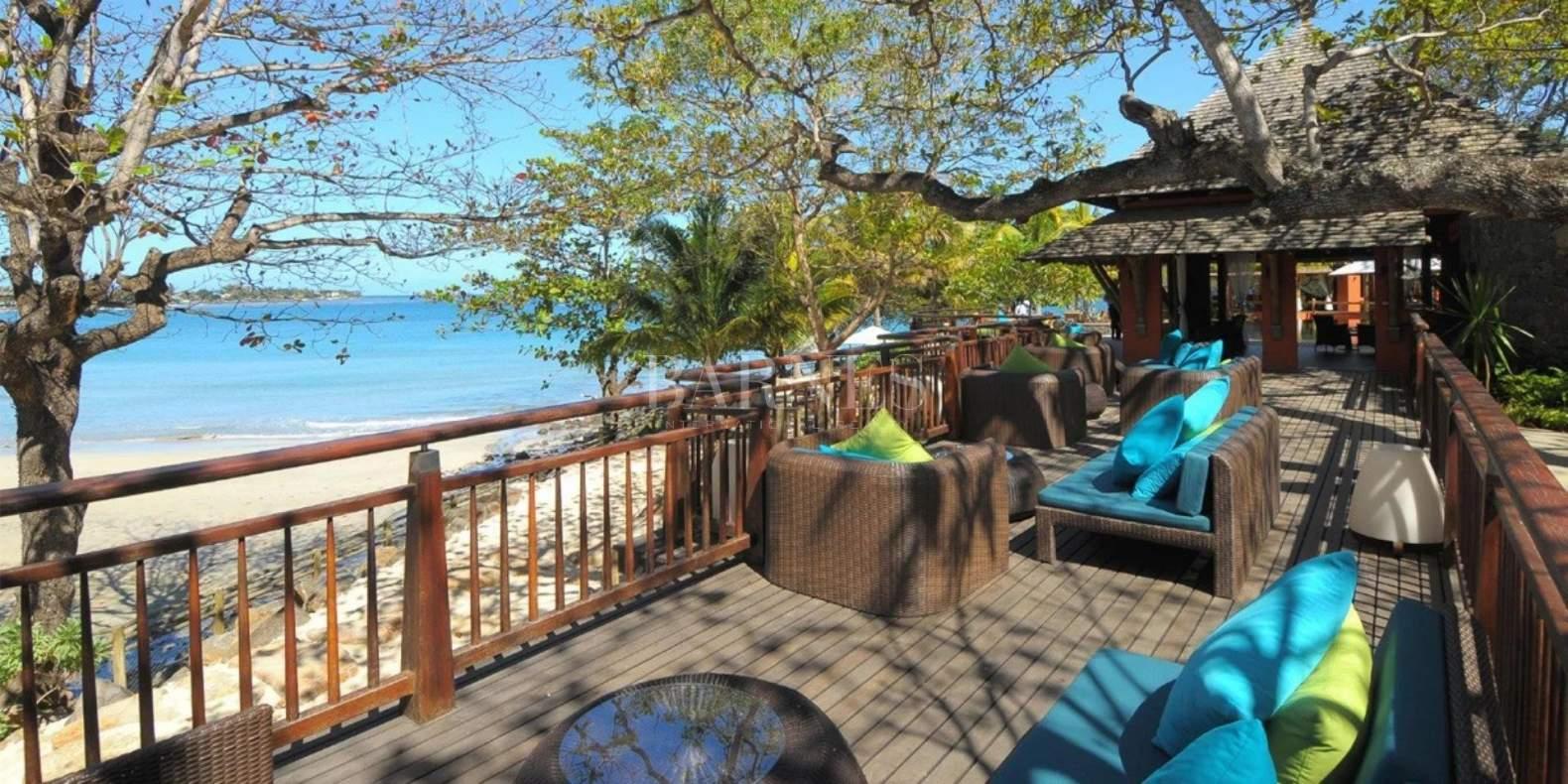 Tamarin  - Villa 4 Bedrooms - picture 12