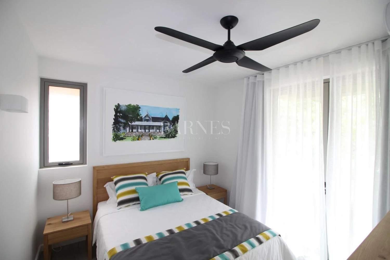 Tamarin  - Apartment 4 Bedrooms - picture 5