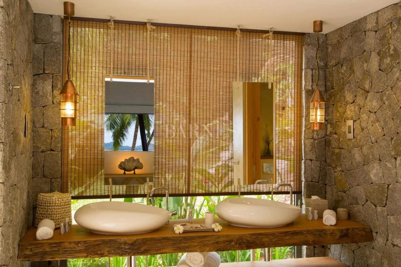 Grand Anse  - Villa  - picture 12