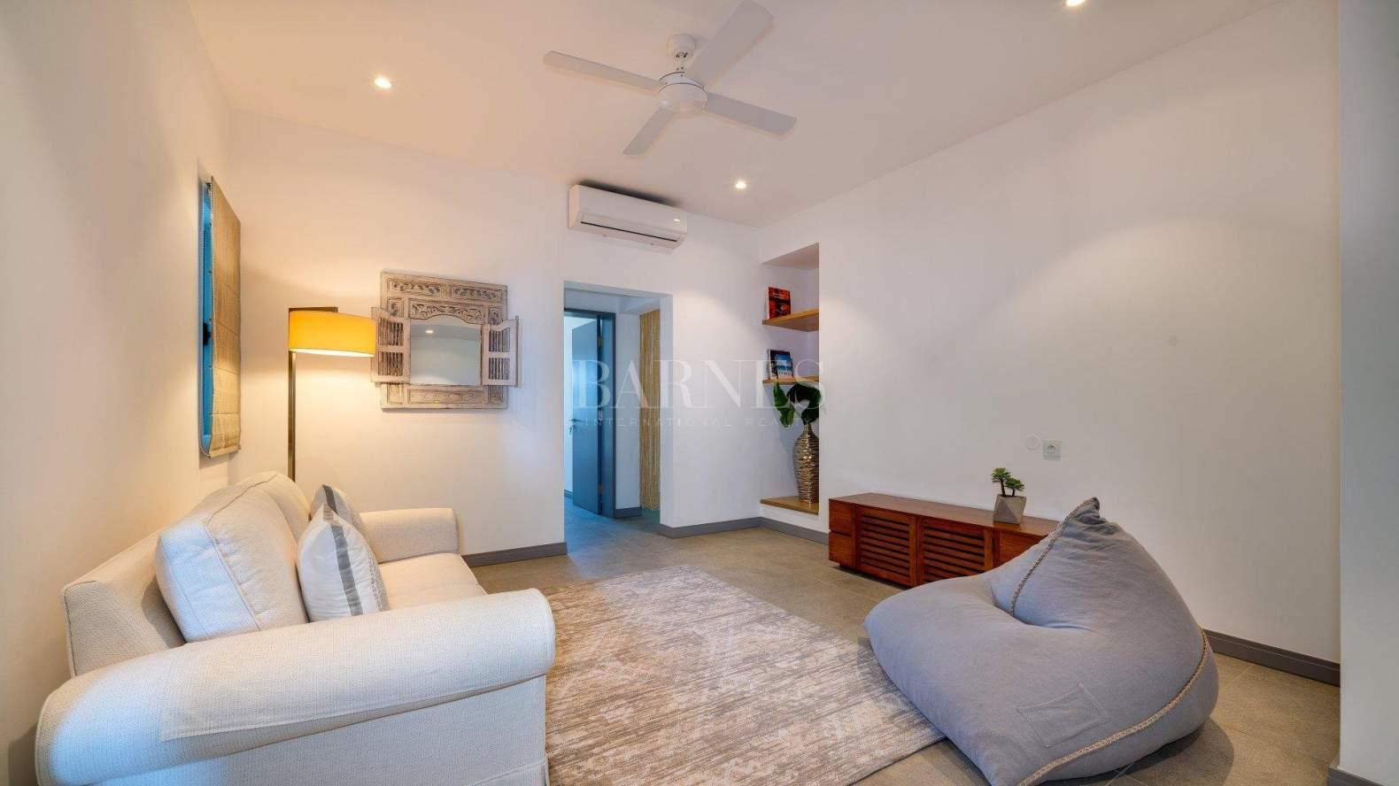 Saint-Antoine  - Apartment 4 Bedrooms - picture 11