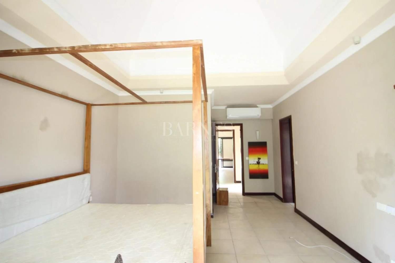 Tamarin  - Villa 5 Bedrooms - picture 3