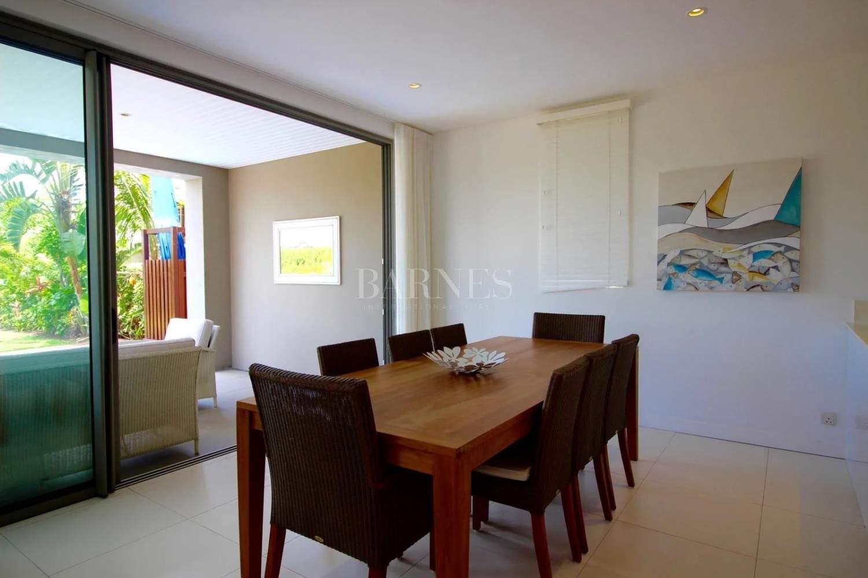 Rivière Noire  - Villa 4 Bedrooms - picture 6