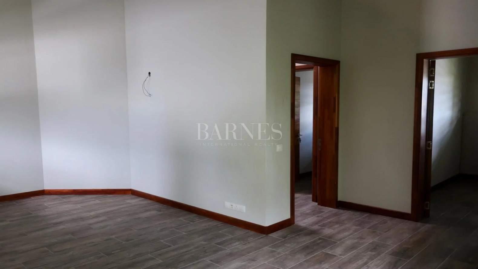Vacoas-Phoenix  - House 3 Bedrooms - picture 13