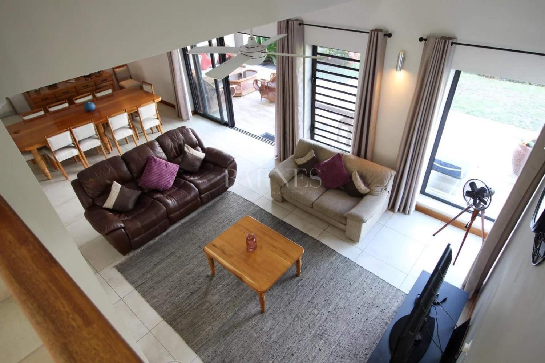 Rivière Noire  - Duplex 4 Bedrooms - picture 4