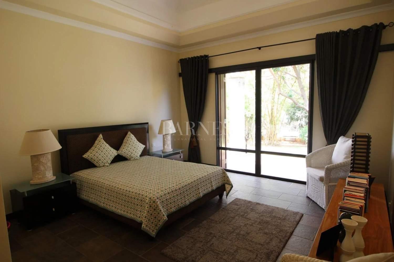 Tamarin  - Villa 4 Bedrooms - picture 9