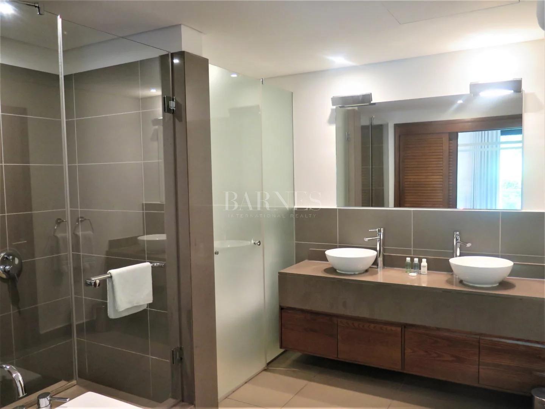 Haute Rive  - Apartment 2 Bedrooms - picture 8