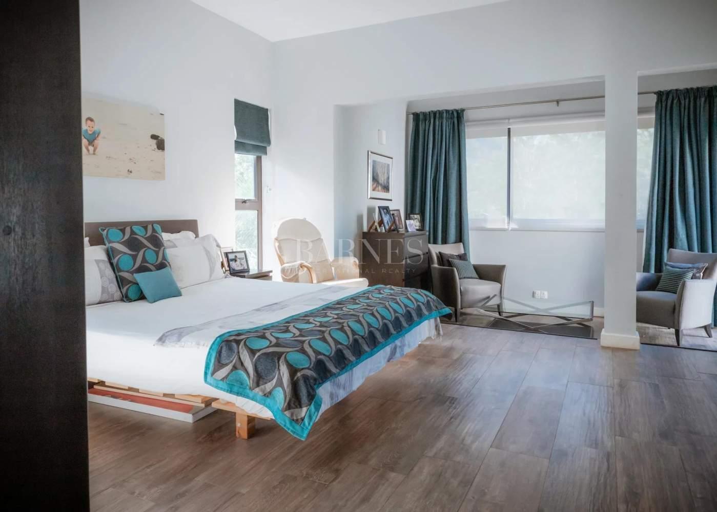 Rivière Noire  - House 5 Bedrooms - picture 6
