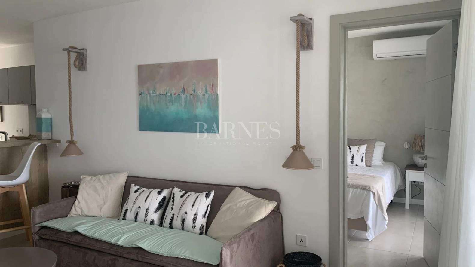 Poste Lafayette  - Appartement 4 Pièces 2 Chambres - picture 3