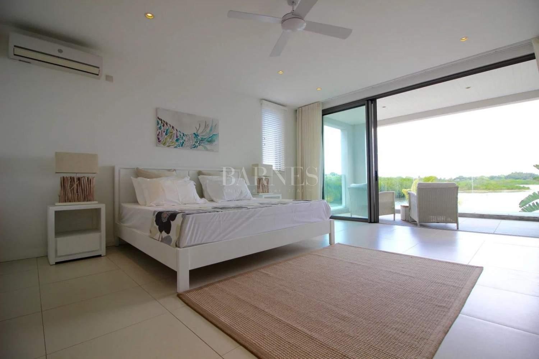 Rivière Noire  - Villa 4 Bedrooms - picture 5