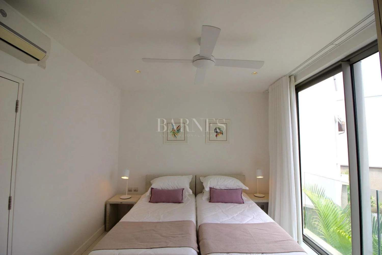 Rivière Noire  - Villa 3 Bedrooms - picture 15