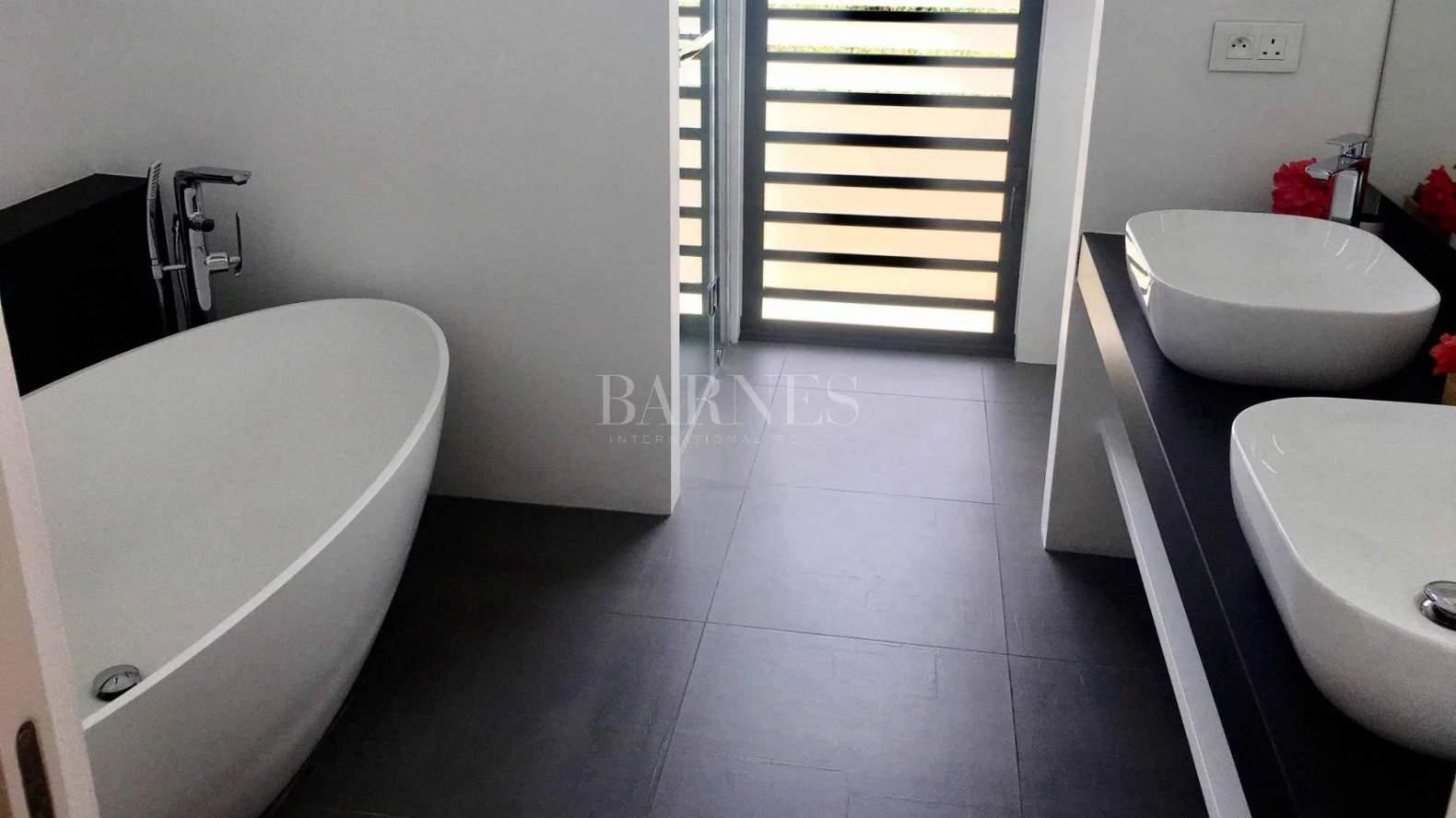 Grand Baie  - Villa 4 Bedrooms - picture 17