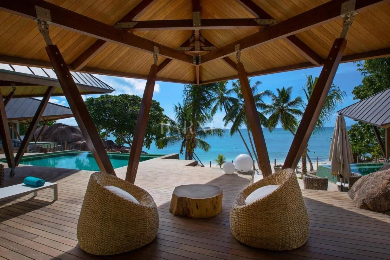 Grand Anse  - Villa  - picture 18