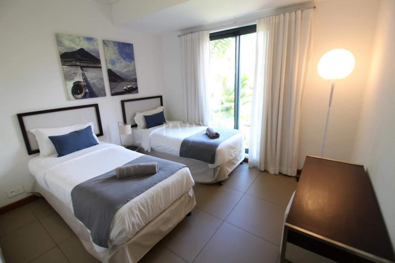 Haute Rive  - Apartment 4 Bedrooms - picture 8