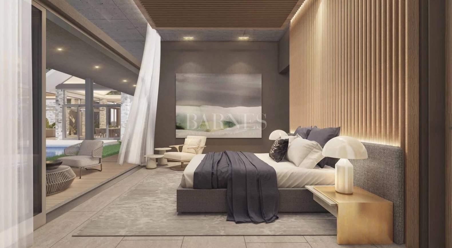 Grand Baie  - Villa 3 Bedrooms - picture 3