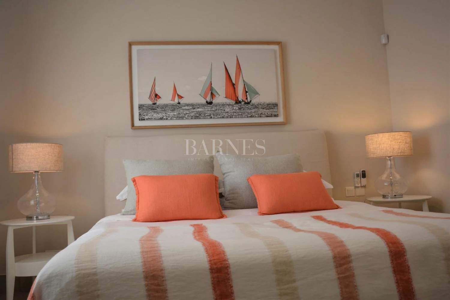Pointe d'Esny  - Apartment 3 Bedrooms - picture 6